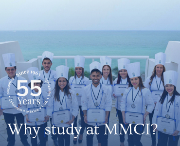 Since 1963, MMCI 50 Years, Argentina, Colombia, México, USA, Venezuela