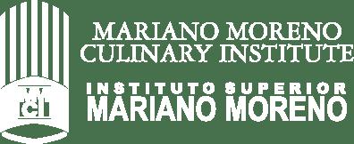 Logo MMCI